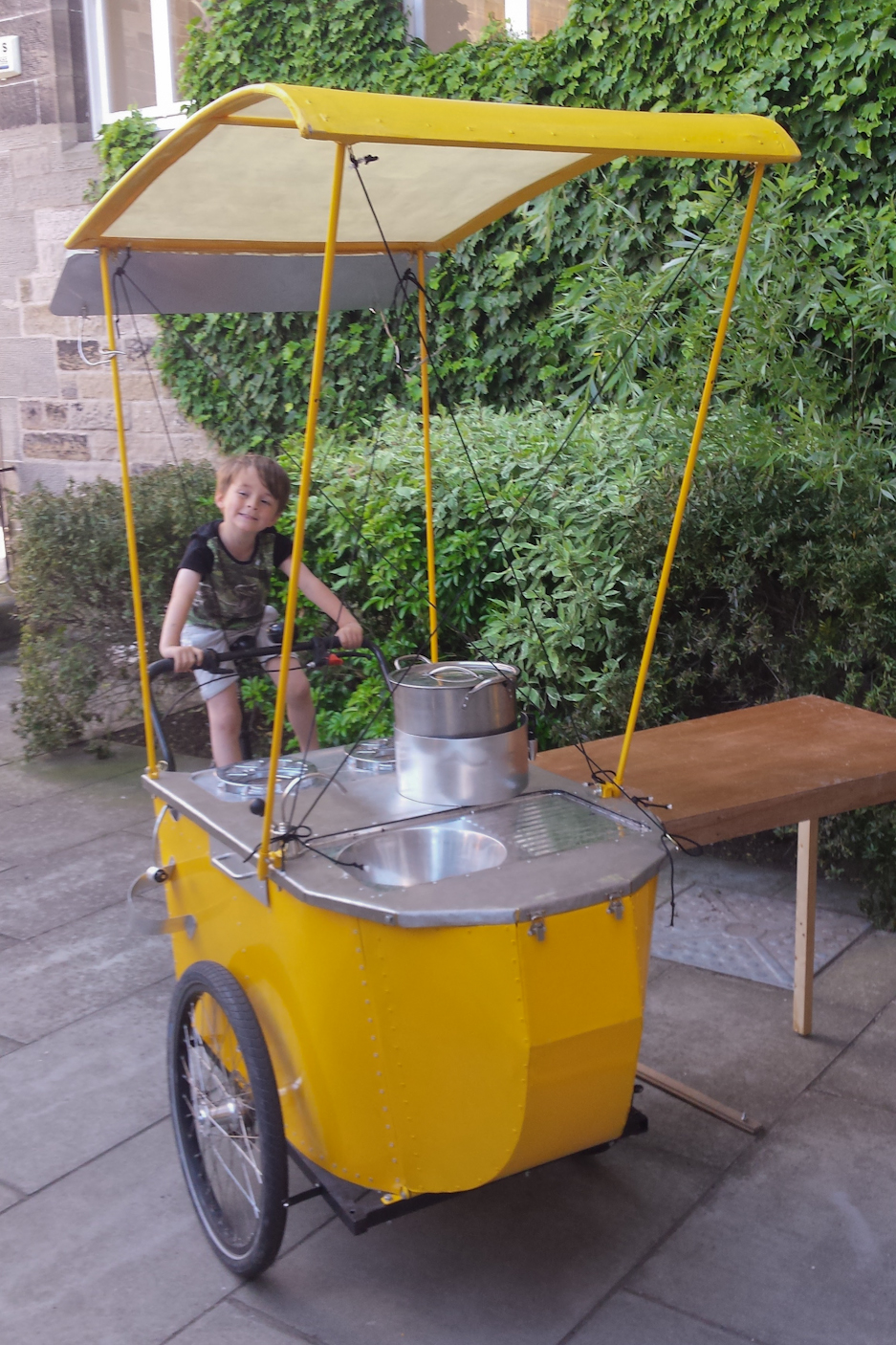 tricycle kitchen2